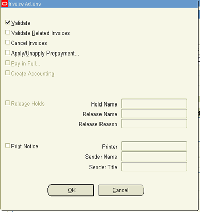 Property Tax Receipt Online Hyderabad Excel Procure To Pay Cycle Invoice App For Mac Excel with Invoice Signature Word Now You Can See The Status Of The Invoice As Validated If There Are No  Issues During Validation Electronic Deposit Receipt Pdf